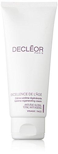 Decleor Excellence de L'Age Sublime Regenerating Cream, 0.56 Pound by Decleor