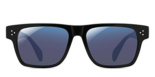 Enchroma Solano - Color Blind Glasses on Galleon Philippines
