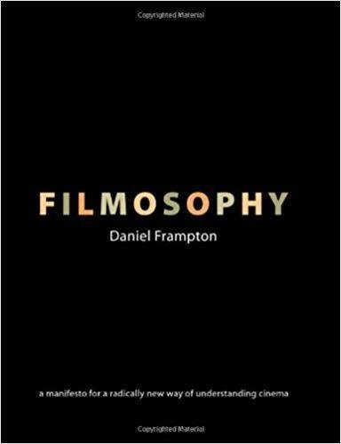 Download Filmosophy ebook