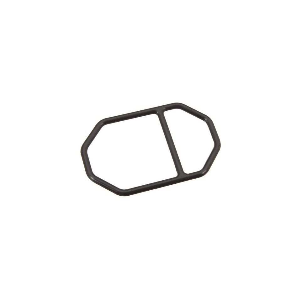 OES Genuine Air Conditioning Manifold Gasket for select Mercedes Benz models