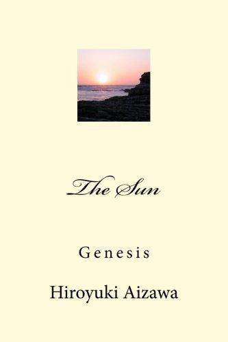 The Sun pdf epub