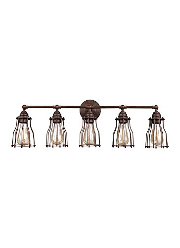 Outdoor Lighting Fixtures Calgary - 5