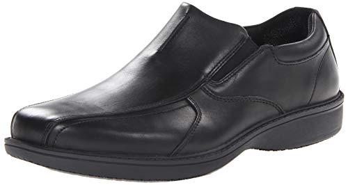 Clarks Men's Wader Twin Loafer