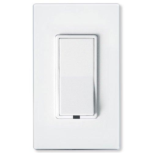 x10 wall switch appliance - 9