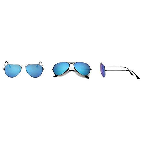 Air Jouer Conduite Polarisées WLHW Été Plein En Résine lunettes soleil