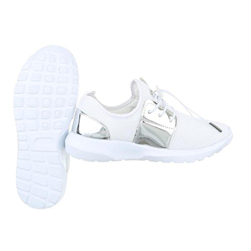 Top Women's Cingant Low Woman Cingant Woman CqXYwp4