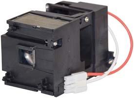 交換用for SMARTBOARD v30ランプ&ハウジング交換用電球   B01N9MYS3V
