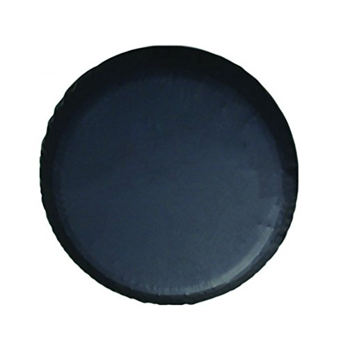 Spare Wheel Overdrive Universal Covers