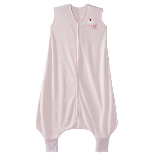 HALO-Big-Kids-SleepSack-Lightweight-Knit-Wearable-Blanket