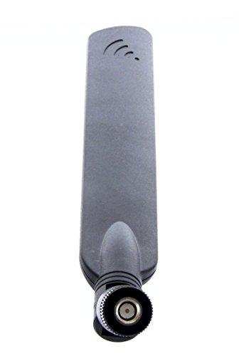 Motorola Antenna - 2.7 dBi - Dipole ML-2452-APAG2A1-01