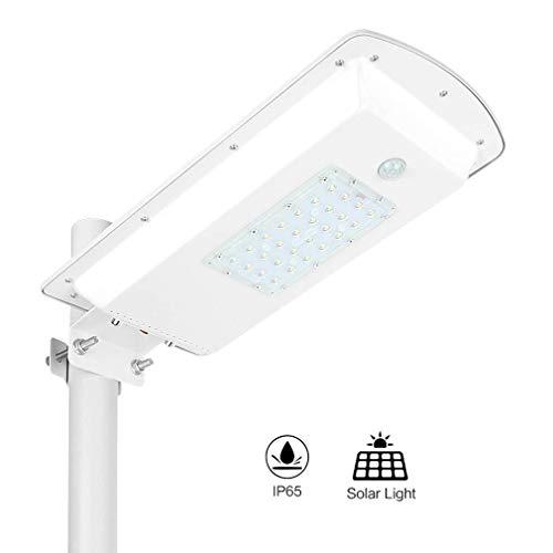 Led Street Light Casting in US - 3