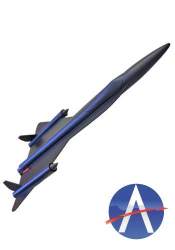 SR-72 Darkbird