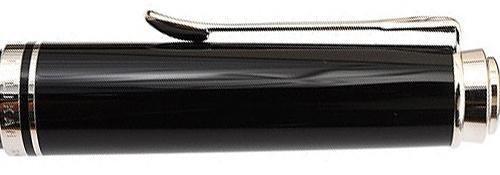 Pelikan Drehkugelschreiber ´Souverän 805´, schwarz silber B01NBDY476       Neuheit Spielzeug  f69c11