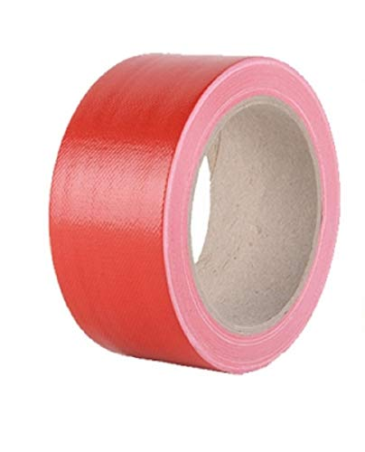 - ABC Duct Tape 2