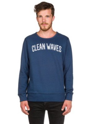 Herren Sweater O'Neill Ocean Crew Sweater