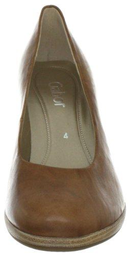 Shoes Gabor 5522054 Damen Pumps Klassische 4wAT6