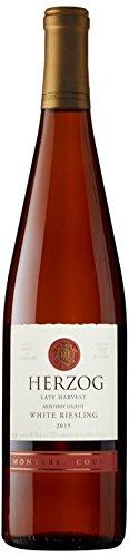 2015-Herzog-Late-Harvest-White-Riesling-750-mL-Wine
