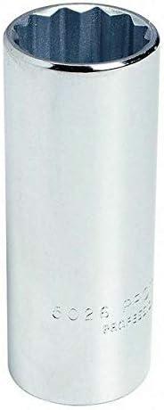 Finger Grip Knob Pack of 20 6 mm Polypropylene 57 mm 2980CX PP 2980CX Round Shaft 2980 Series
