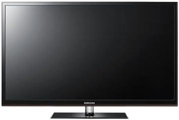 Samsung PS43D490- Televisión, Pantalla 43 pulgadas: Amazon.es ...