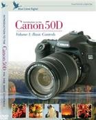 (Canon 50D Volume 1: Basic Controls - Introduction to the Canon EOS 50D Blue Crane DVD (Tutorial)