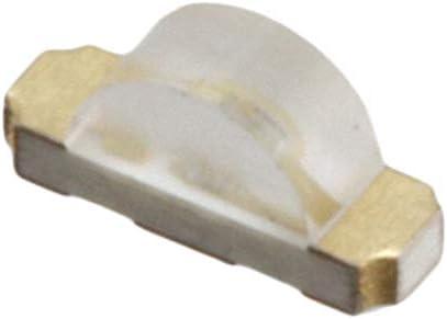 Optoelectronics Pack of 100 SM1204PGC SM1204PGC Bivar Inc