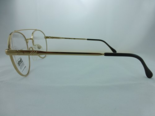 Authentic Sferoflex Eyeglasses Frame, Men's Vintage Rare Eyeglasses, Mod. 827