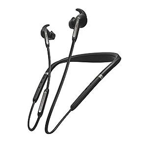 Jabra Elite 65e Alexa Enabled Wireless Stereo Neckband - Titanium Black (B07FKDLY4S) | Amazon price tracker / tracking, Amazon price history charts, Amazon price watches, Amazon price drop alerts