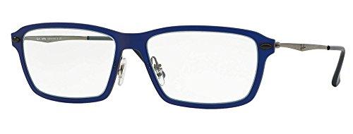 ray ban frame glasses - 9
