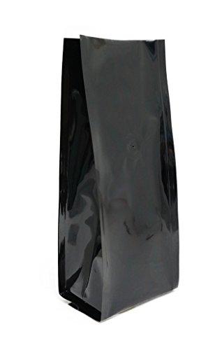 Quad Bag Packaging - 1