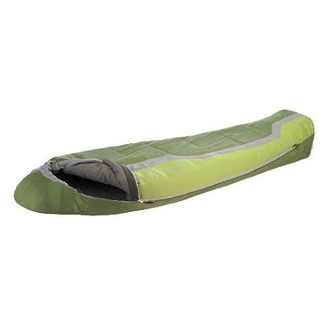 Mountain Hardwear Lamina 35 - Saco de Dormir: Amazon.es: Deportes y aire libre