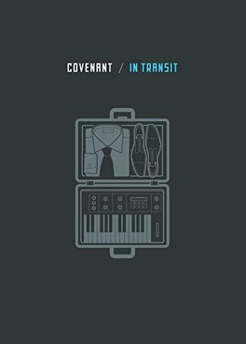 Covenant - In Transit - Zortam Music