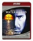 WATERWORLD(E,J,F/S:E,J,F)(HD-DVD)