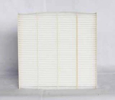 NEW CABIN AIR FILTER FITS 2009-2010 HONDA FIT 49101 C36080 CF10549 CAF1873P 042-2153 800125P 80292-TF0-G01 C36080 49101