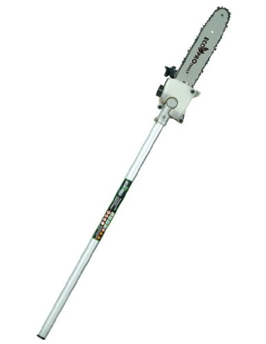 EcoPro Tools PSA-DX0010 Pole Saw Attachment