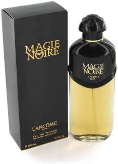 magie noir lancome parfum