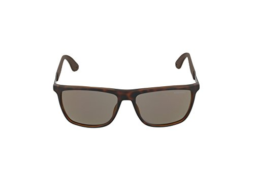 hombre de Speckled S Havana Gafas Copper para Carrera Grey sol Rectangulares Mtbrown 5018 Marrón q5O0wRxH4