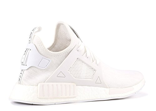 separation shoes 2df48 8d2c2 Amazon.com | Adidas NMD_XR1 PK - BB1967 | Fashion Sneakers