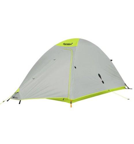 Eureka-Amari-Pass-2-Tent