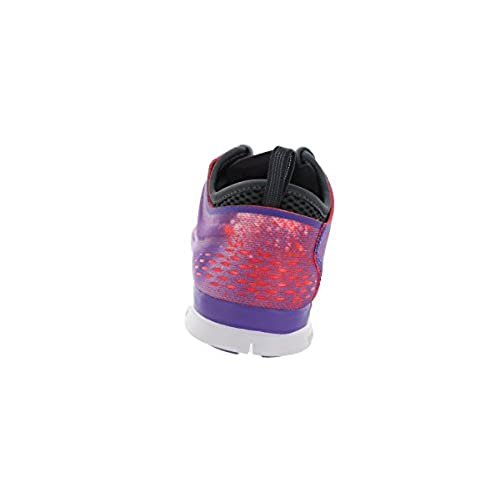 info for 33cb2 08b91 Nike Free 5.0 TR FIT 4 Womens Cross Training Shoes 629496 ...