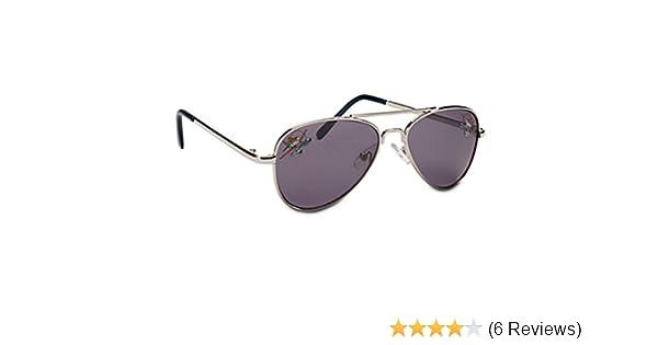 Disney Plane Toddler Sunglasses
