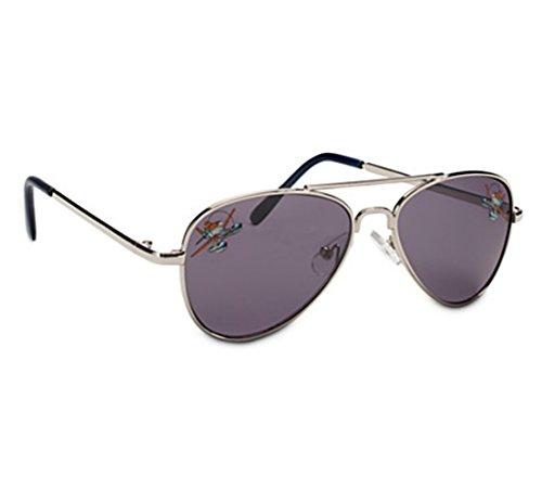New Kids Disney Sunglasses - 2