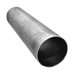 AMS 405.07 Aluminum Liner, 2'' x 12''