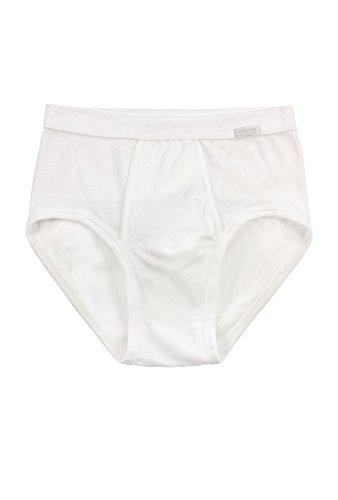 Slip D'ammann 5 Tailles En Pour Blanc Homme 9 7A8HrzW7