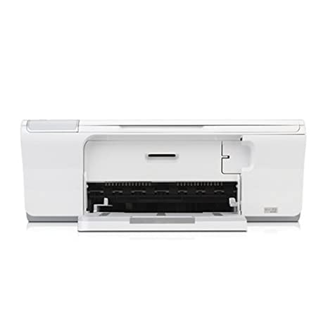 HPF4280 PRINTER WINDOWS 10 DRIVER DOWNLOAD