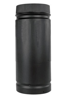 SELKIRK DSP6AL-1 6