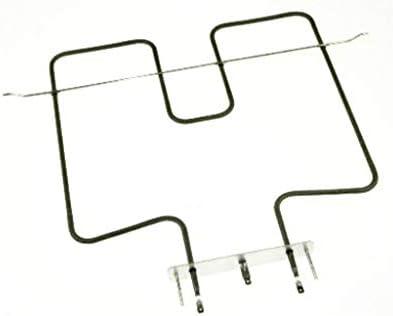WHIRLPOOL - Resistencia simple grill horno IKEA: Amazon.es ...