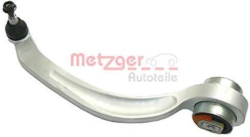 Metzger 88009512 spareparts Lenker Radaufh/ängung