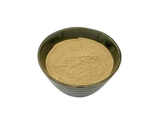 Samsara Herbs Kava Kava Root Extract Powder - 30% Kavalactones Extract (16oz/454g) by Samsara Herbs (Image #6)