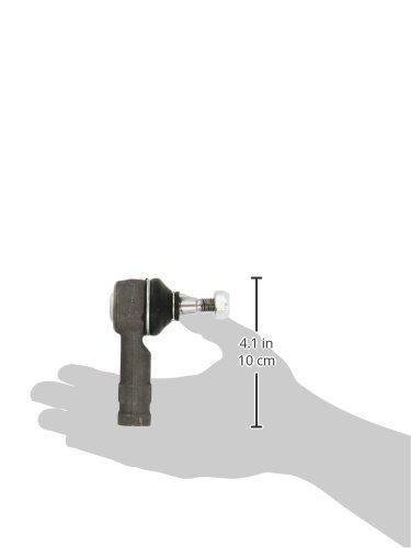 MOOG OP-ES-0480 Spurstangenkopf