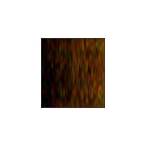 rembrandt-watercolour-tube-5ml-transparent-oxide-brown-426-series-2